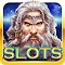 Titan Slots™ file APK for Gaming PC/PS3/PS4 Smart TV