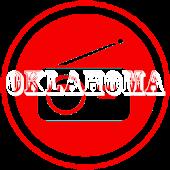 US Radio - Oklahoma