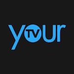 YourTV 1.10.3-181858