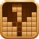 App Download Wood Block Puzzle Install Latest APK downloader