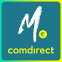 comdirect MoBox