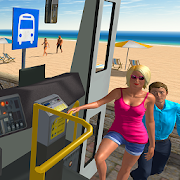 Game Bus Simulator APK for Windows Phone