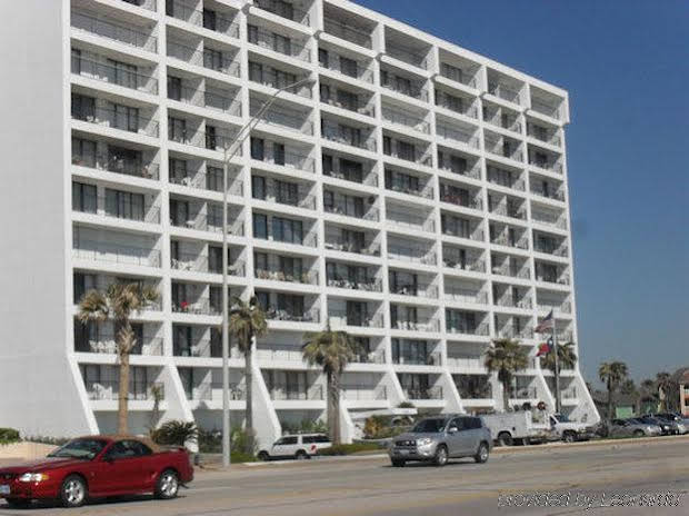By The Sea Condos By AB Sea Resorts