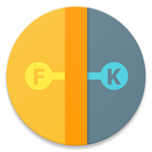 Kernel Manager for Franco Kernel
