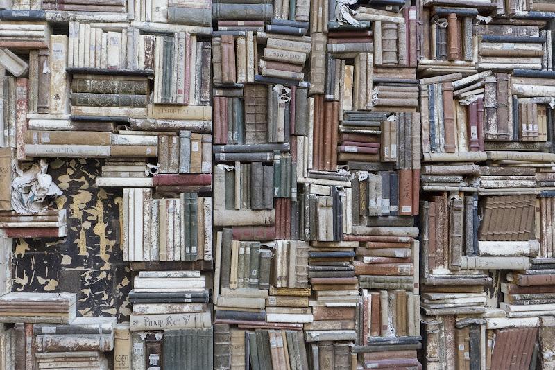 Books di SCB