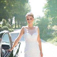 Wedding photographer Kim Hermans (KimHermans). Photo of 17.04.2019