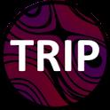 Trip - CM12/CM12.1 Theme APK Cracked Download