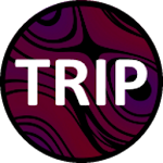 Trip - CM12/CM12.1 Theme v1.2
