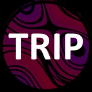 Trip – CM13/CM12 Theme v2.3 APK
