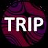 Trip - CM12/CM12.1 Theme v1.1