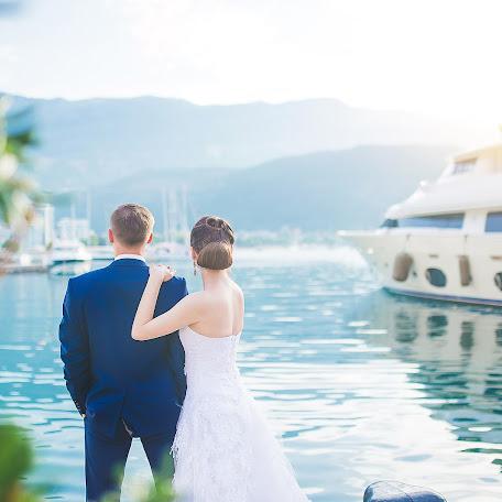 Wedding photographer Maksim Mota (maxis). Photo of 26.08.2017