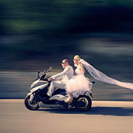 by Ante Gašpar - Wedding Other