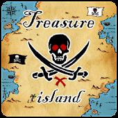 Treasure Island LWP