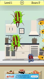 Tải Game Bug Smasher