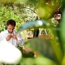 Wedding photographer Carles Aguilera (carlesaguilera). Photo of 08.07.2016