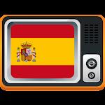 TDT España gratis online - EnDiBo Icon