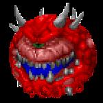 Doom 200&1 Icon