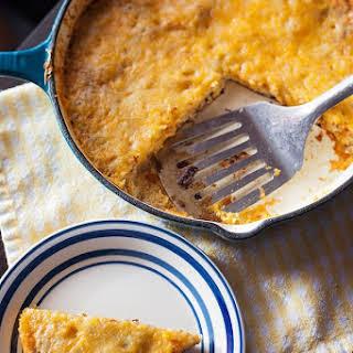 Trim & Healthy Breakfast Frittata.