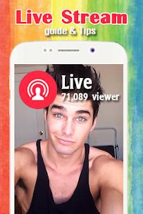 مثلي الجنس السامة أشرطة الفيديو الاباحية التحميل