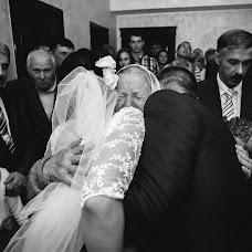 Wedding photographer Aleksandr Gomenyuk (Gomeniuk). Photo of 27.12.2014