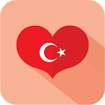Turkey Social- Dating Chat App for Turkish Singles