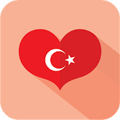 Turkey Social - Dating Chat