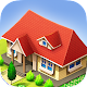 FlippIt! - Real Estate House Flipping Game