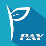 IPOTPAY