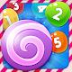 Sweet Hug - Addictive and Brain-teasing Merge Game Download on Windows
