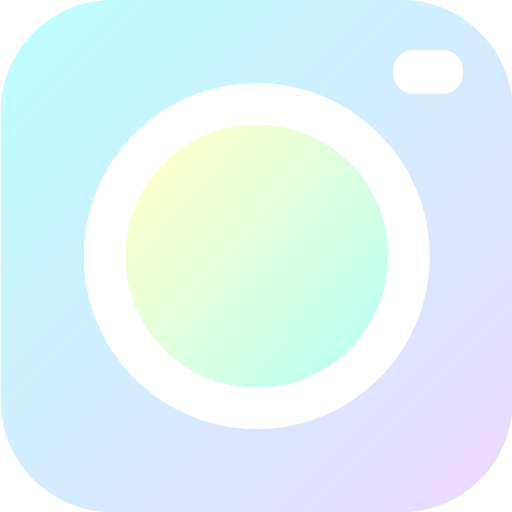 Soft Focus : Soft Photo Fluffy file APK for Gaming PC/PS3/PS4 Smart TV