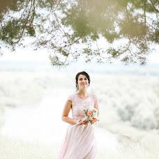Wedding photographer Artur Morgun (arthurmorgun1985). Photo of 01.07.2018