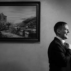 Wedding photographer Marius Calina (MariusCalina). Photo of 23.11.2018