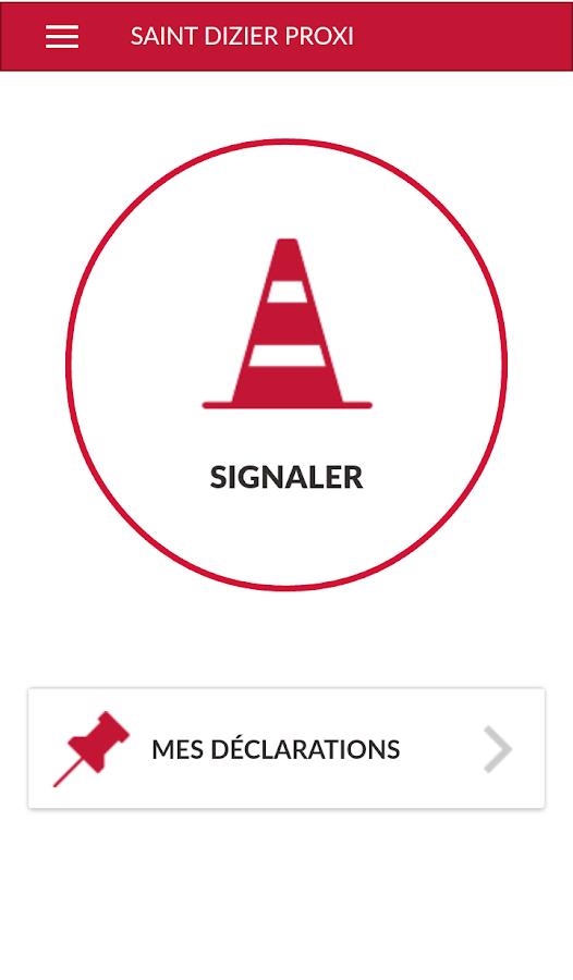 Saint dizier proxi android apps on google play for T2gym saint dizier