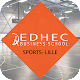 Sports at EDHEC Lille Download on Windows