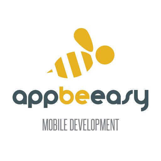APP Be Easy avatar image