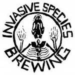 Invasive Species Brewing