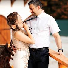 Wedding photographer Kamil Škvarka (SkvarkaKamil). Photo of 16.04.2019