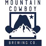 Mountain Cowboy Fresh Peach Fuzz IPA