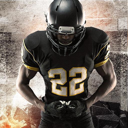 Baixar American Football Champs para Android