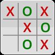 Tic Tac Toe - Morpion Game
