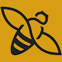 Bee hive monitoring
