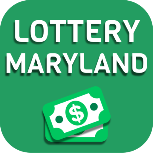 Results for Maryland Lottery