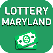 Keno results maryland lottery
