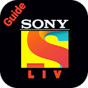 Guide For SonyLIV - Live TV Shows & Movies Tips