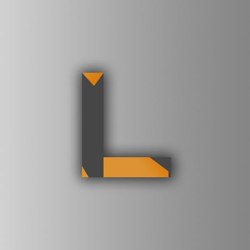 Lifetroid avatar image