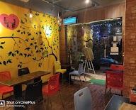 Cafe Gupshup photo 15