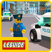 LEGUIDE LEGO City My City