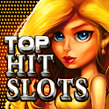 Top Hit Slots icon