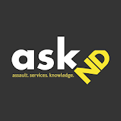 ASK ND