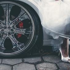 Wedding photographer Felipe Sousa (felipesousa). Photo of 07.10.2016